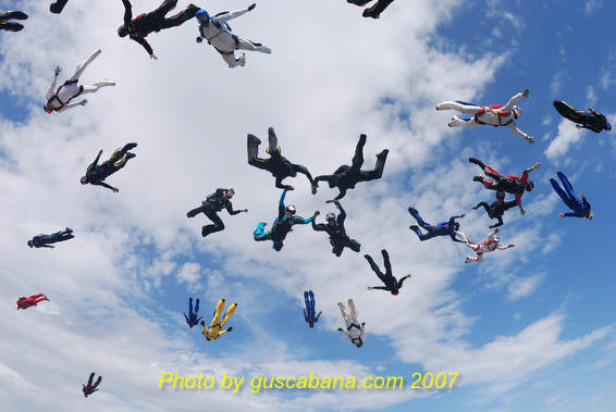 paracaidismo--021007_airsp_chall_gus-(35).JPG