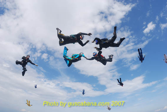 paracaidismo--021007_airsp_chall_gus-(36).JPG