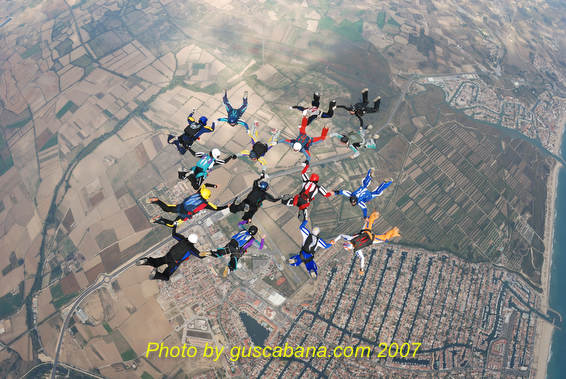 paracaidismo--021007_airsp_chall_gus-(37).JPG