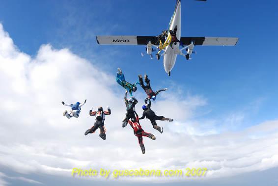 paracaidismo--021007_airsp_chall_gus-(38).JPG