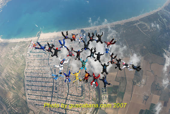 paracaidismo--021007_airsp_chall_gus-(39).JPG