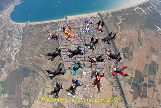 paracaidismo--021007_airsp_chall_gus-(4).JPG