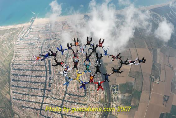 paracaidismo--021007_airsp_chall_gus-(40).JPG