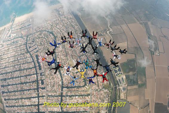paracaidismo--021007_airsp_chall_gus-(41).JPG