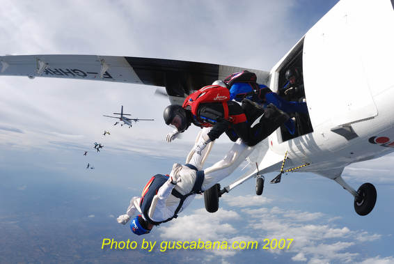 paracaidismo--021007_airsp_chall_gus-(42).JPG