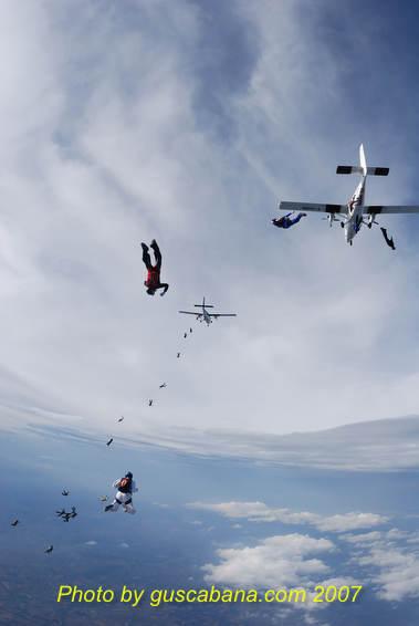 paracaidismo--021007_airsp_chall_gus-(43).JPG