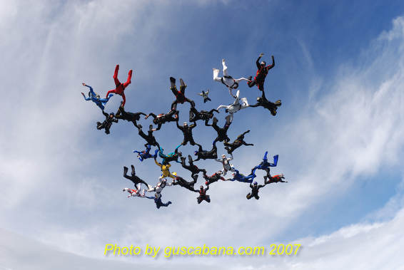 paracaidismo--021007_airsp_chall_gus-(44).JPG