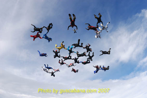 paracaidismo--021007_airsp_chall_gus-(45).JPG