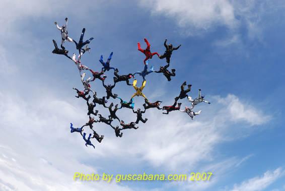 paracaidismo--021007_airsp_chall_gus-(46).JPG