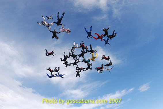paracaidismo--021007_airsp_chall_gus-(47).JPG