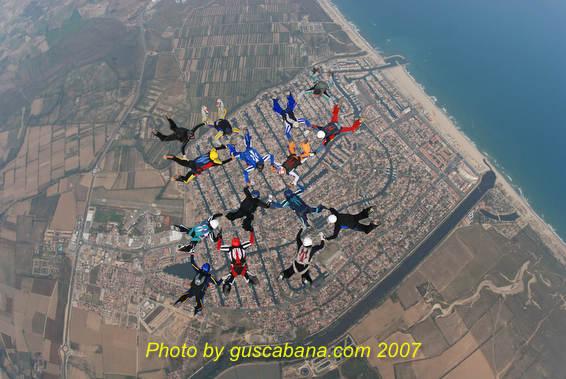 paracaidismo--021007_airsp_chall_gus-(48).JPG