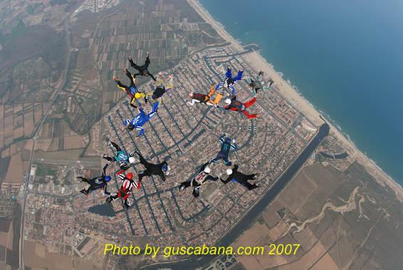 paracaidismo--021007_airsp_chall_gus-(49).JPG