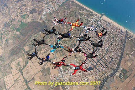 paracaidismo--021007_airsp_chall_gus-(5).JPG