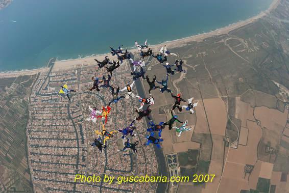 paracaidismo--021007_airsp_chall_gus-(50).JPG