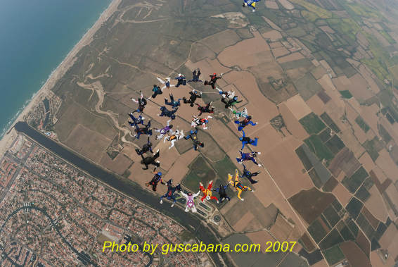 paracaidismo--021007_airsp_chall_gus-(51).JPG