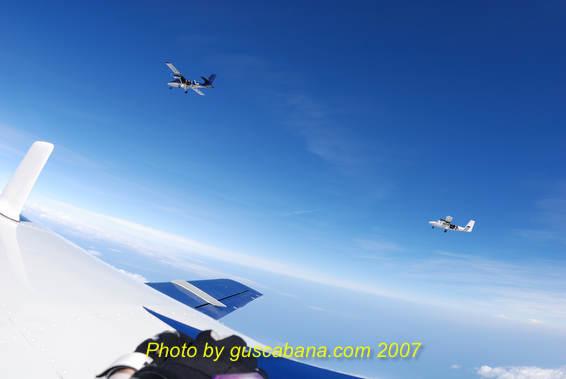 paracaidismo--021007_airsp_chall_gus-(55).JPG