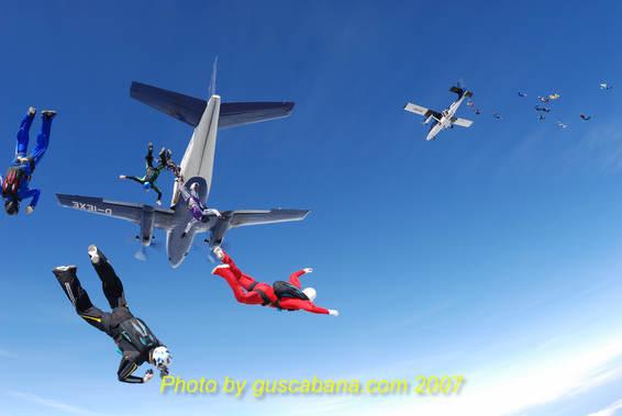 paracaidismo--021007_airsp_chall_gus-(56).JPG