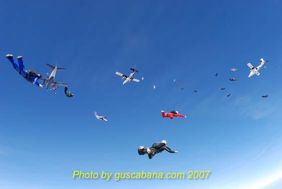 paracaidismo--021007_airsp_chall_gus-(57).JPG