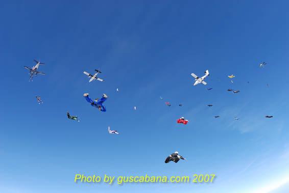 paracaidismo--021007_airsp_chall_gus-(58).JPG