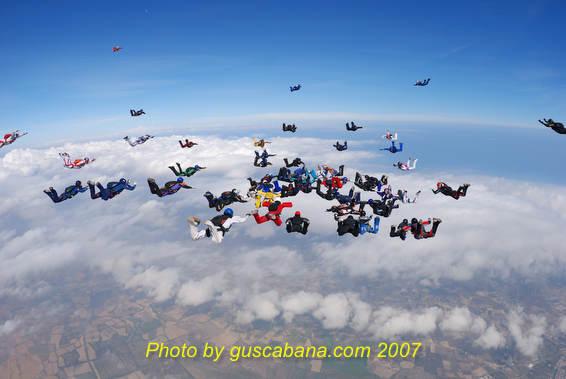 paracaidismo--021007_airsp_chall_gus-(59).JPG