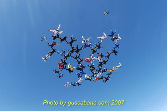 paracaidismo--021007_airsp_chall_gus-(60).JPG