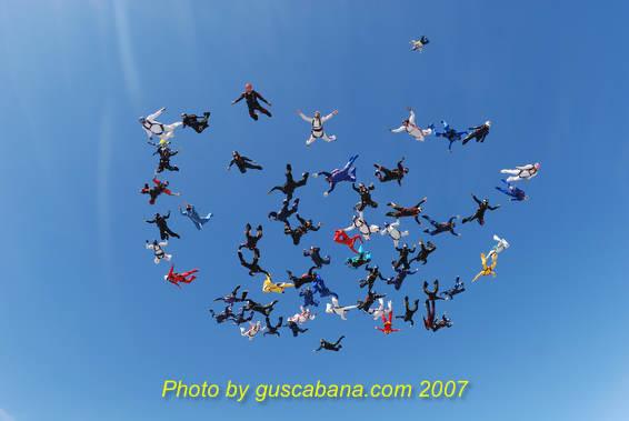paracaidismo--021007_airsp_chall_gus-(61).JPG