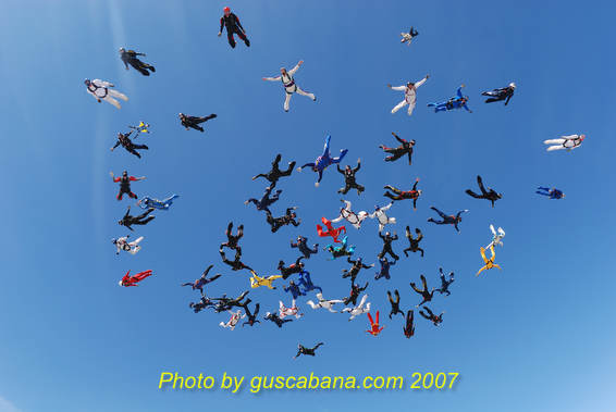 paracaidismo--021007_airsp_chall_gus-(62).JPG