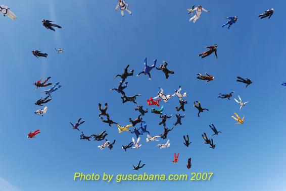 paracaidismo--021007_airsp_chall_gus-(63).JPG