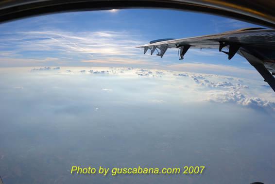 paracaidismo--021007_airsp_chall_gus-(64).JPG