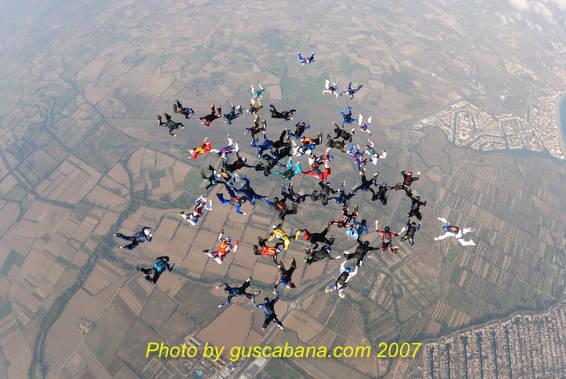 paracaidismo--021007_airsp_chall_gus-(65).JPG
