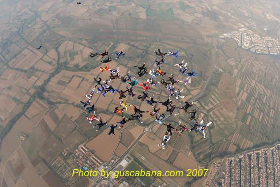 paracaidismo--021007_airsp_chall_gus-(66).JPG