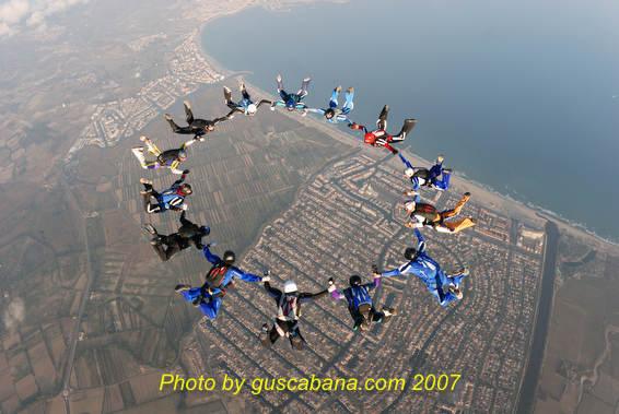 paracaidismo--021007_airsp_chall_gus-(67).JPG