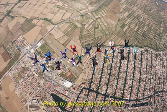 paracaidismo--021007_airsp_chall_gus-(7).JPG