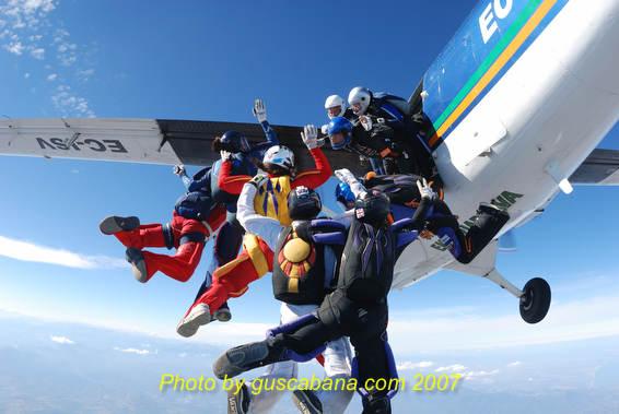 paracaidismo--021007_airsp_chall_gus-(8).JPG