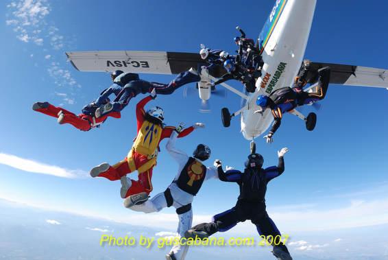 paracaidismo--021007_airsp_chall_gus-(9).JPG