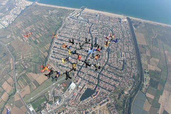 paracaidismo--99_by_german_garcia_nac07-(1).JPG