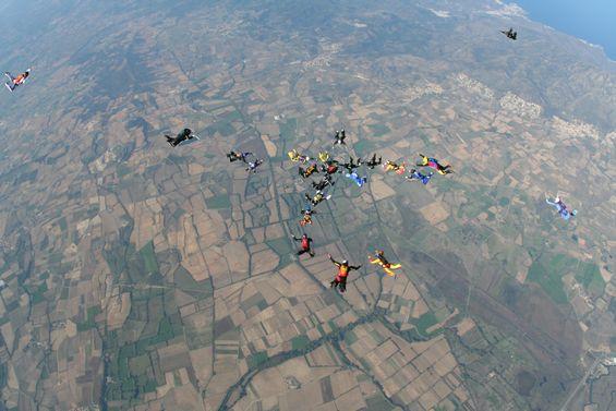 paracaidismo--99_by_german_garcia_nac07-(8).JPG