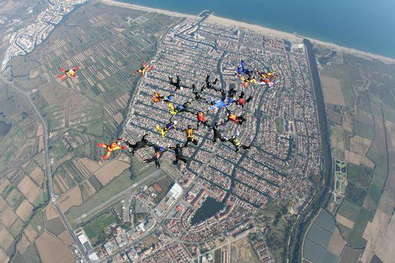 paracaidismo--99_by_german_garcia_nac07-(9).JPG