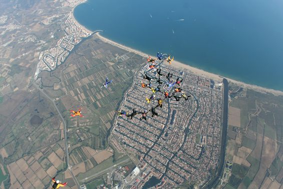 paracaidismo--99_by_german_garcia_nac07.JPG