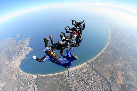 paracaidismo--by_bruno_brokken-(3).jpg