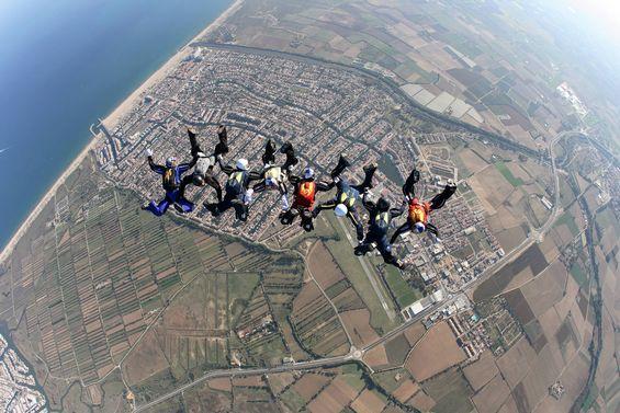 paracaidismo--by_bruno_brokken-(5).JPG