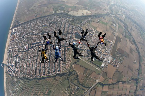 paracaidismo--by_bruno_brokken-(6).JPG
