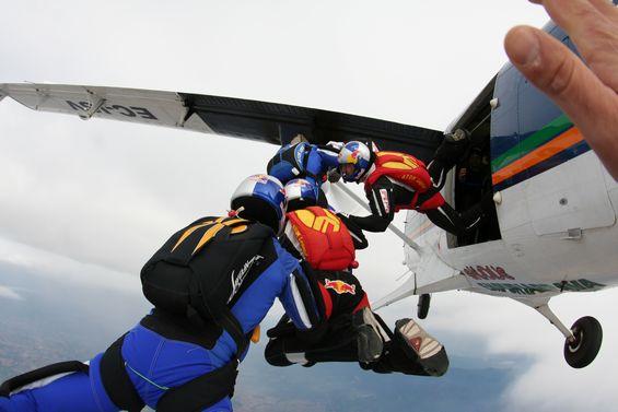 paracaidismo--by_juanma_ruiz_nac07-(1).JPG