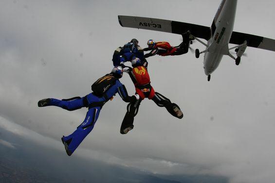 paracaidismo--by_juanma_ruiz_nac07-(2).JPG
