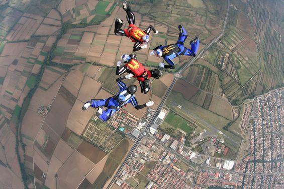 paracaidismo--by_juanma_ruiz_nac07-(5).JPG