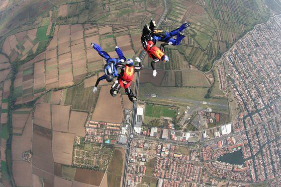 paracaidismo--by_juanma_ruiz_nac07-(6).JPG