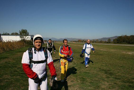 paracaidismo--IMG_0056.JPG