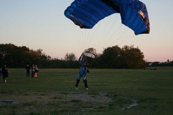 paracaidismo--IMG_0101.JPG