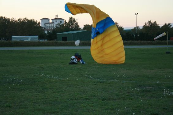 paracaidismo--IMG_0108.JPG