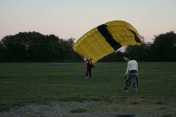 paracaidismo--IMG_0113.JPG